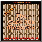 Cafe 70s 1 front