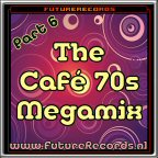 Cafe 70s 6 front