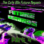 cafe 80s 4 front
