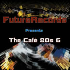 cafe 80s 6 front