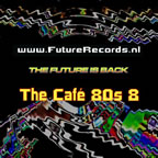 cafe 80s 8 front