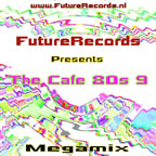 cafe 80s 9 front